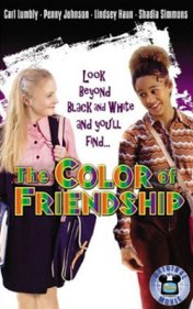 the_color_of_friendship