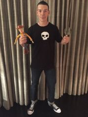 will-poulter-sid-1509337223