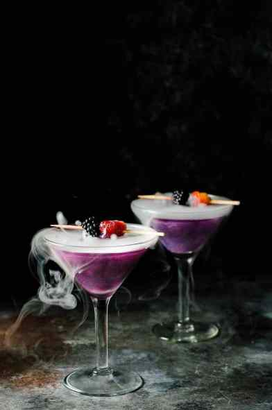 witch-heart-halloween-cocktail-the-flavor-bender-6-700x1057