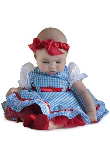 wizard-of-oz-infant-dorothy-costume