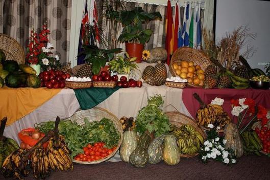 1128_liberia-thanksgiving