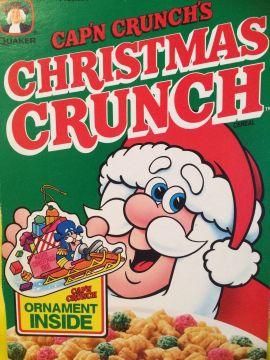 5799fa416978f1504ba06ae7_cereal_cap-27n-20christmas-20crunch_1800
