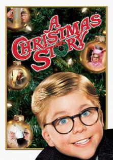a-christmas-story-7001_b2e5f091-5056-a36a-0758e6da02610f1f