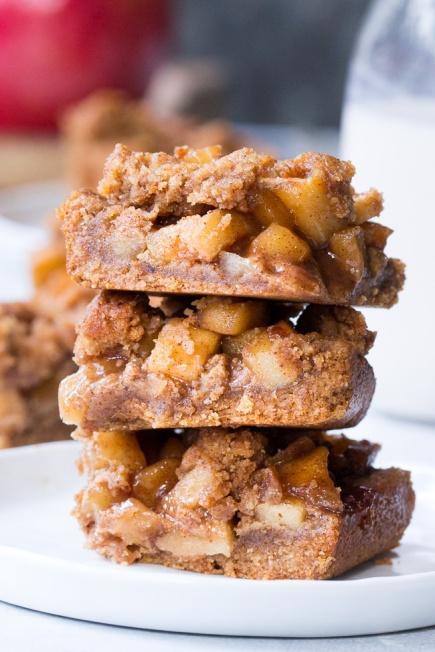 apple-pie-bars-10