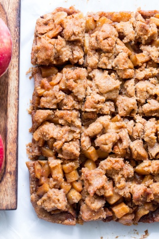 apple-pie-bars-3