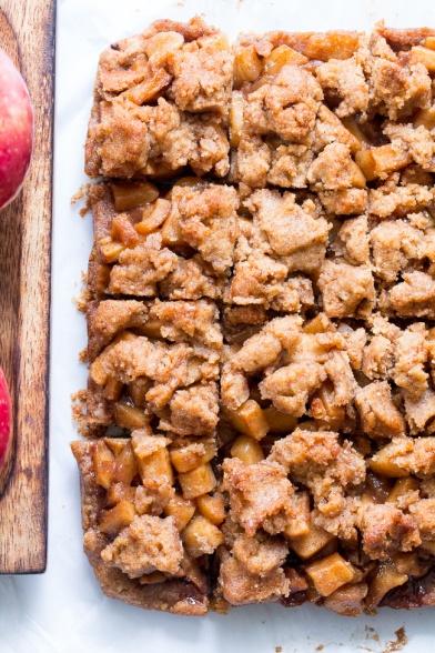 apple-pie-bars-3