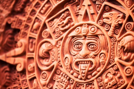 aztecs-hero