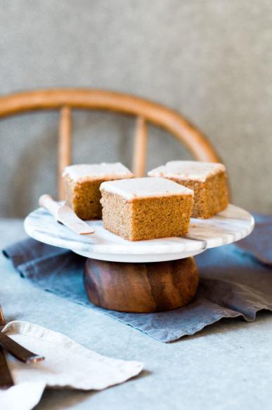 best-easy-paleo-pumpkin-cake-21-678x1024