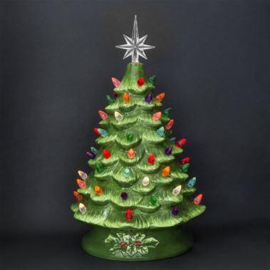 ceramic-christmas-trees-1
