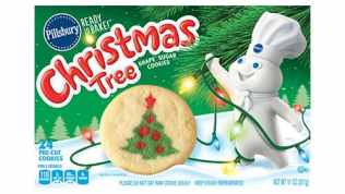 christmas-tree_v2