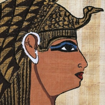 cleopatrajpg