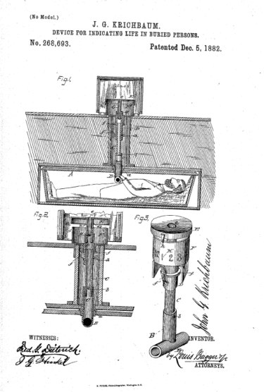 coffin-alarm-2