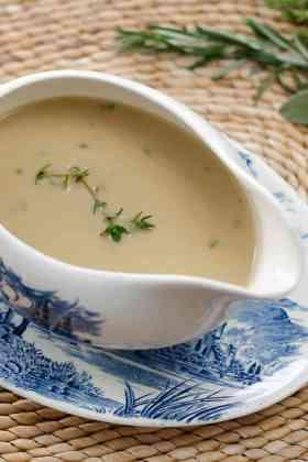 easy-paleo-gravy-cook-eat-paleo-1