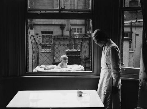 gallery-1435077859-baby-cages-3-de