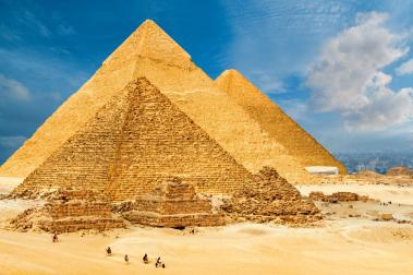 giza-plateau-pyramids.ngsversion.1485215491918.adapt_.1900.1