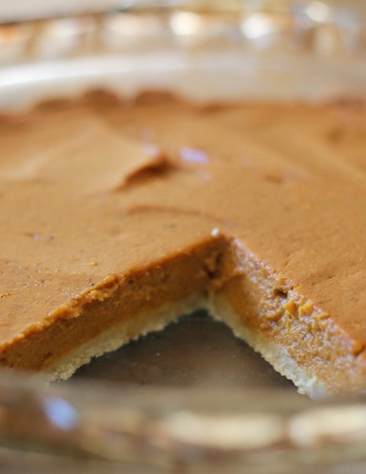 gluten_free_sweet_potato_pie