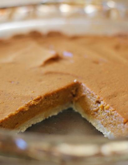 gluten_free_sweet_potato_pie