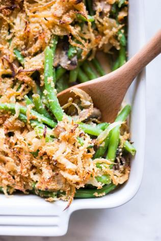 healthy-green-bean-casserole-6-768x1150