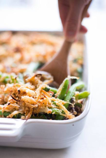 healthy-green-bean-casserole-7-768x1150