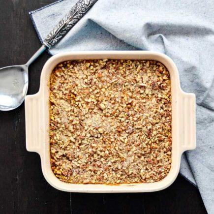 healthy-sweet-potato-casserole-sugar-free-gluten-free-dairy-free-vegan-10-e1573482284438