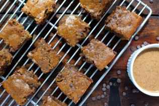 paleo-pumpkin-blondies-683x455