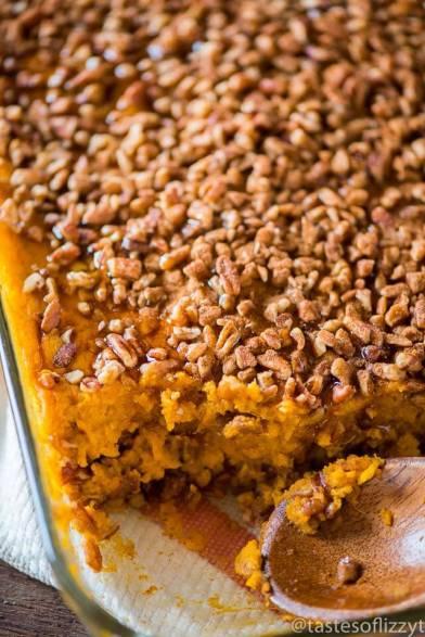 paleo-sweet-potato-casserole-recipe-20