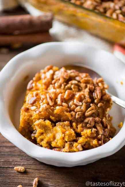 paleo-sweet-potato-casserole-recipe-23