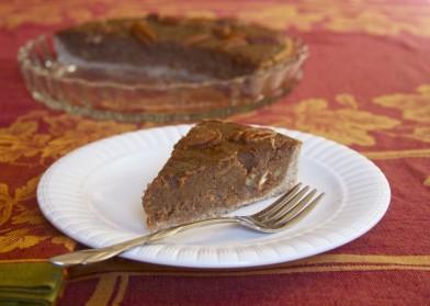 piece-of-pecan-pie-1024x731
