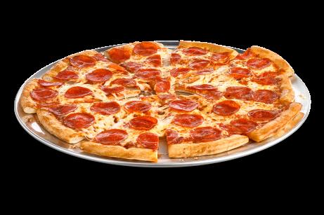 pizza_categoryheader