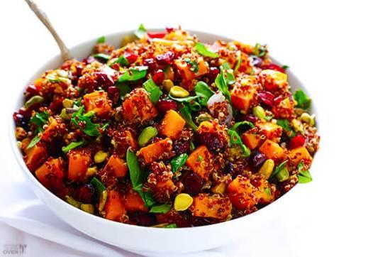 quinoa-stuffing-11