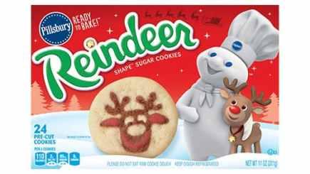 reindeer_v2