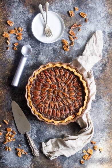 salted-caramel-pecan-pie-2