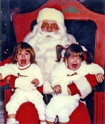 santa_claus_with_crying_kids1