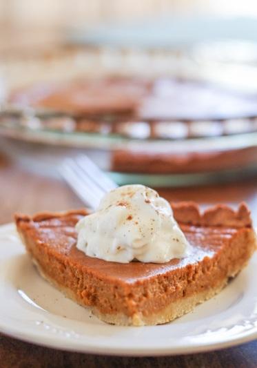 silky_sweet_potato_pie_gluten_free