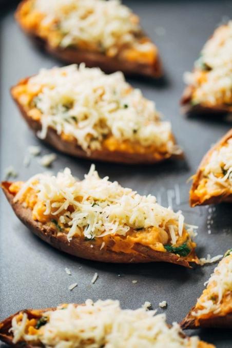 sweet-potato-skins-2-600x900