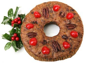 Image result for united states fruit cake