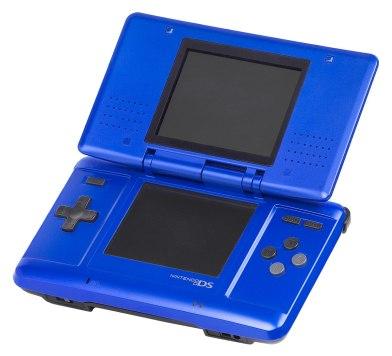 1200px-nintendo-ds-fat-blue