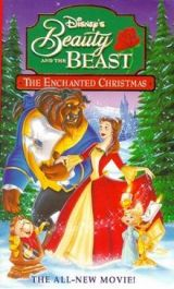 220px-beauty_and_the_beast_the_enchanted_christmas_original_vhs
