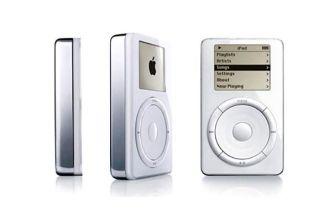 238761-apple_ipod_2001_606_slide