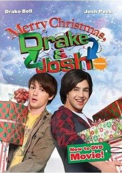 250px-merry_christmas_drake_josh_dvd