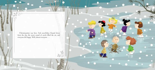 a-charlie-brown-christmas-9781534404557.in01