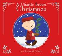 a-charlie-brown-christmas-9781534404557_hr