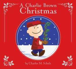a-charlie-brown-christmas-9781534404557_hr
