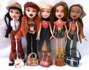 c3333314dd303132ebb9e9e9cc0d838c-bratz-childhood-toys