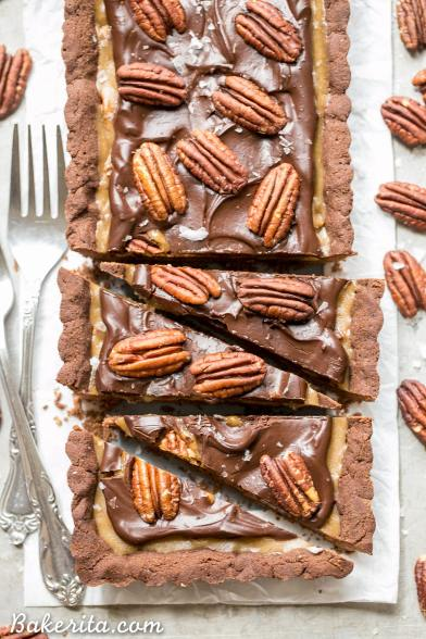 chocolate-pecan-tart-11