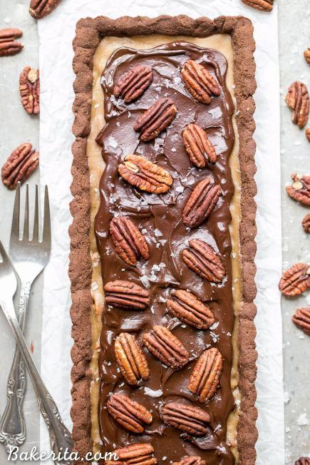 chocolate-pecan-tart-5