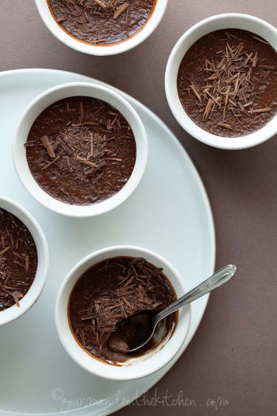 earl-grey-chocolate-pots-gourmandeinthekitchen.com_