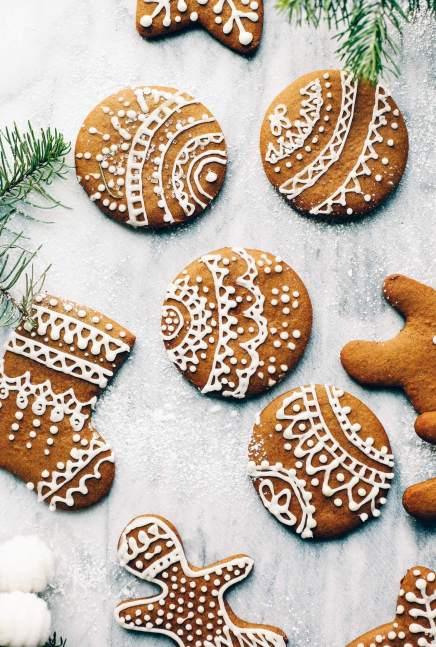 easy-paleo-gingerbread-cookies-13-of-21