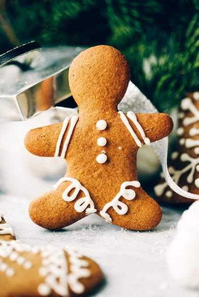 easy-paleo-gingerbread-cookies-19-of-21