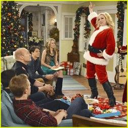good-luck-charlie-christmas
